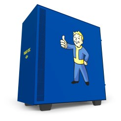 H500-Vault Boy_System-left_result
