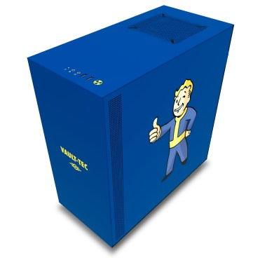 H500-Vault Boy_System-top left_result