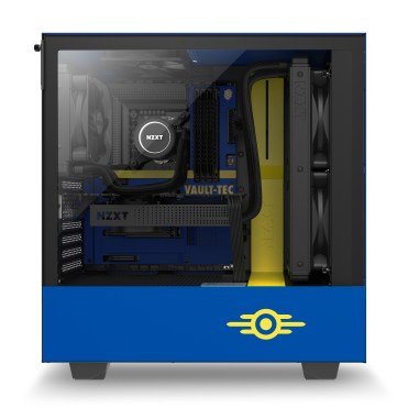 H500-Vault Boy_System-with window-side_result