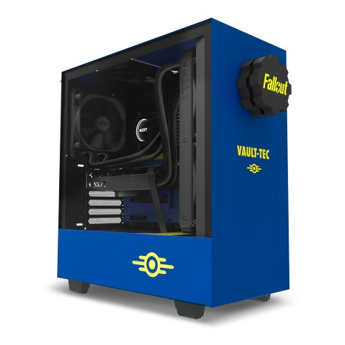 H500-Vault Boy_left-with-puck_result