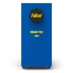 H500-Vault Boy_noSystem-front with puck_result