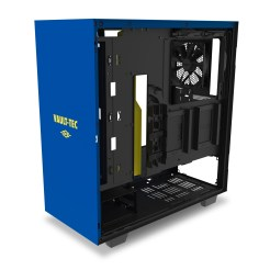 H500-Vault Boy_noSystem-open-side-front_result