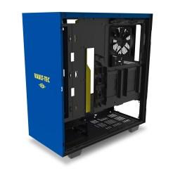 H500-Vault Boy_noSystem-open-side-front_result