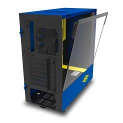 H500-Vault Boy_noSystem-window-open_result