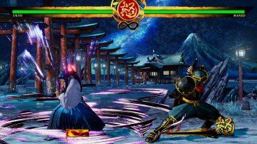 Samurai-Shodown_2019_04-04-19_003