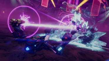 Starlink-Battle-for-Atlas_2019_04-24-19_001