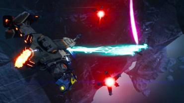 Starlink-Battle-for-Atlas_2019_04-24-19_003