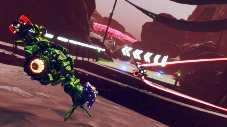 Starlink-Battle-for-Atlas_2019_04-24-19_007