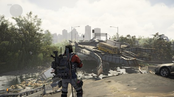 TheDivision2 2019-04-02 21-48-48-346