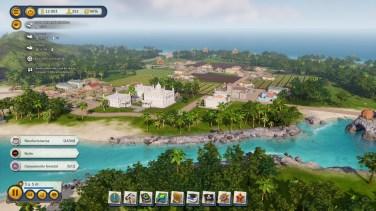 Tropico6-Win64-Shipping 2019-04-06 16-30-29-049