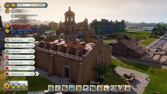 Tropico6-Win64-Shipping 2019-04-07 21-08-55-920
