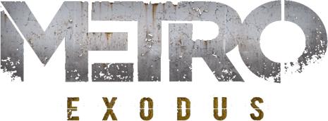 Union-Cosmos-Metro-Exodus-Logo-PNG