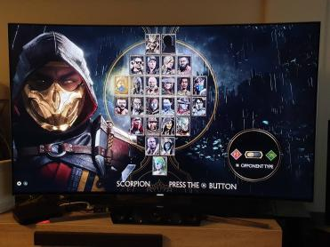 mortal-kombat-11-leak-1