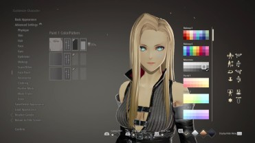 Character_Customization_1557309255