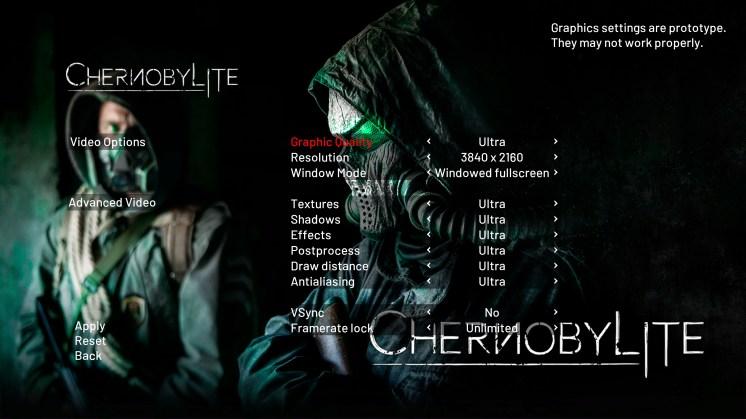 ChernobylGame-Win64-Shipping 2019-05-08 23-41-38-206