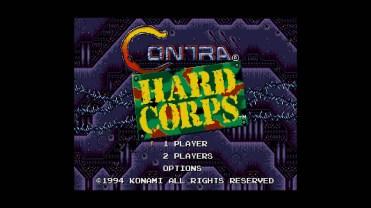 HARD CORPS_1_1920