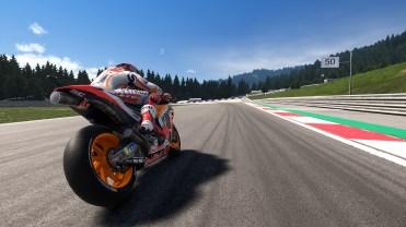 MotoGP19_Screenshot_4