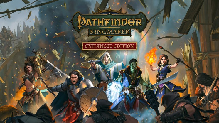 Pathfinder_Kingmaker_EnhancedEdition_L