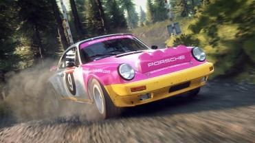 Porsche_Wales_1