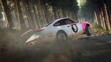 Porsche_Wales_2