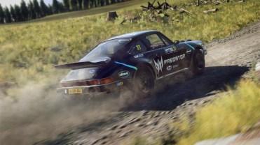 Porsche_Wales_4