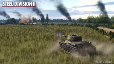 Steel_Division_2_T-34-85