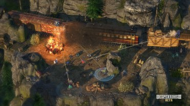 06_train_shootout-Kopie