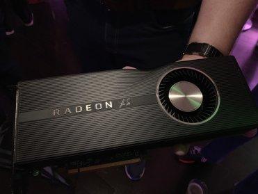 AMD-Radeon-RX-5700-XT-50th-Anniversary-1