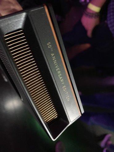 AMD-Radeon-RX-5700-XT-50th-Anniversary-3