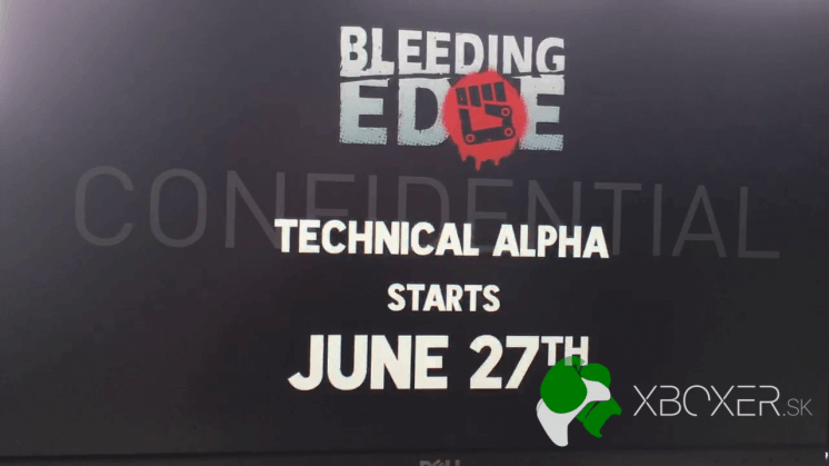 Bleeding-Edge-E3-trailer-3
