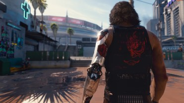 Cyberpunk2077-The_man_with_the_silver_hand-RGB