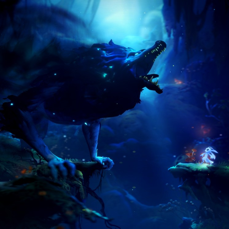 Ori-and-the-Will-of-the-Wisps_Wolf_Screenshot