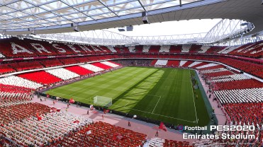 PES2020_Emirates_Stadium_1560264511