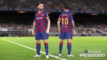 PES2020_Messi_1560264513