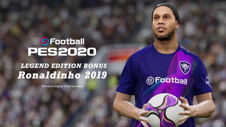 PES2020_Ronaldinho_1560264513