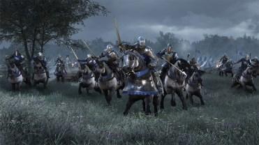 TB_CHIVALRY2_Horse_01_1920_x_1080
