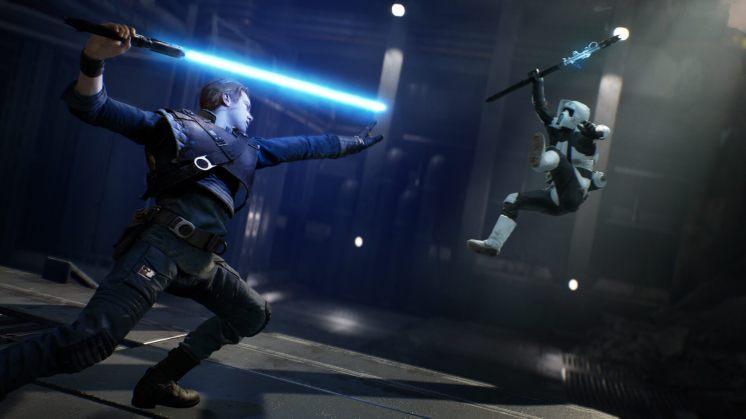 star-wars-jedi-gameplay-thumbnail