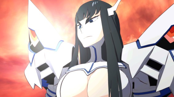 KILLlaKILL_IF 2019-07-29 22-25-45-017