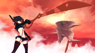 KILLlaKILL_IF 2019-07-29 22-44-28-800