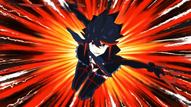 KILLlaKILL_IF 2019-07-30 00-16-37-848