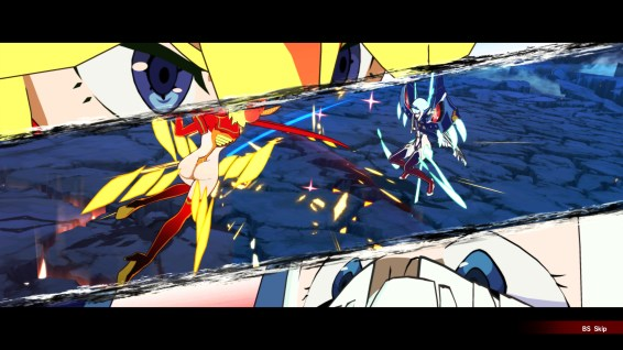 KILLlaKILL_IF 2019-07-30 00-57-42-853