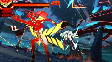 KILLlaKILL_IF 2019-07-30 01-00-06-733