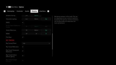 Control_DX12 2019-08-22 21-59-19-812