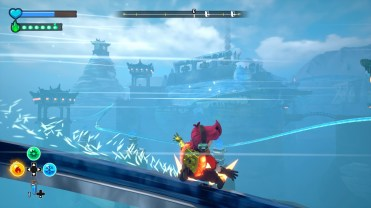 A_Knights_Quest_Screenshot_6
