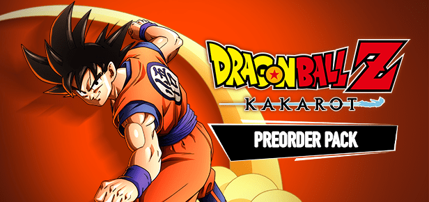 DBZK_PreOrder_DescriptionImage-2_STEAM_EN_US