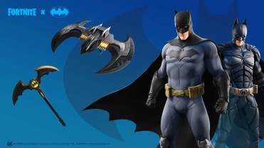 Fortnite_blog_batman-glides-to-fortnite-on-batman-day_10BR_BlackMonday_RMT_Social-1920x1080-52feba5f4a1161b52bff51034ed0c864436d813c