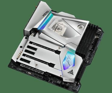 X570 AQUA(L3)