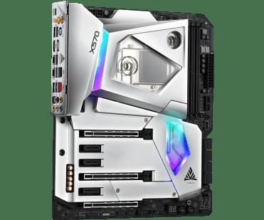 X570 AQUA(L4)