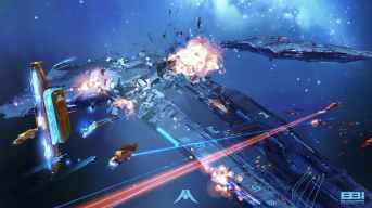 https _playfig.s3.amazonaws.com_CampaignImage_image_campaign_image_2019_08_18_bd966e19-e1de-40cc-8174-e740993975e2