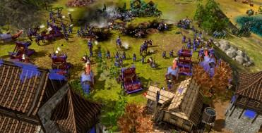 screen-asia_vs_europe3